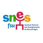 Logo SNES