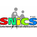 Logo SNICS