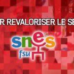 Header facebook rouge 2015