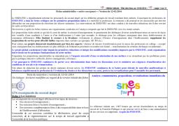 20140212_Fiches_metier_-_etat_des_lieux_-_Travail_SNES_def_red.png