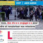 affiche_4_pages_aed_site.png