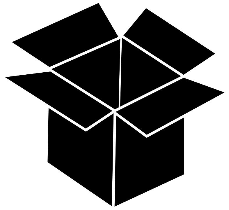 black-box-310220_960_720.png