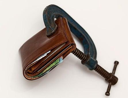budget-2.jpg