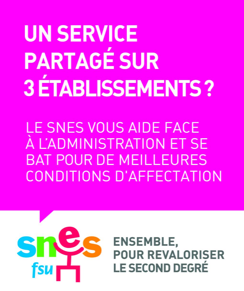 Service sur 3 établissements - Cadre - Format JPG - 575 ko