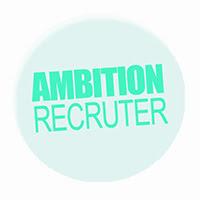 carre_ambitionrecruter-1.jpg