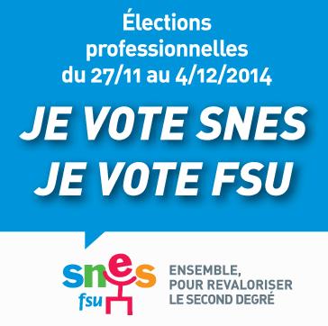 Vote SNES carré bleu