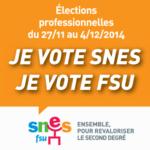 carre_orange_vote_snes-fsu_1.png