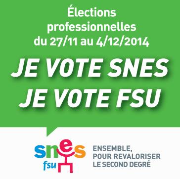 Vote SNES carré vert