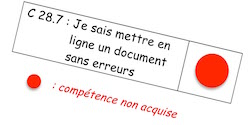 competence_non_acquise3.jpg