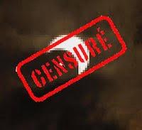 eclipse_censuree.jpg