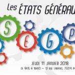 etats_gen_segpa2017_-1.jpg