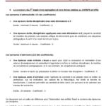 fiche1-10mars2020.png
