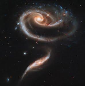 galaxies-597905__340web.jpg