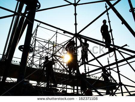 image_construction.jpg