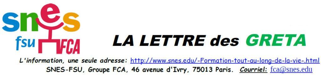 la_lettre_des_greta.jpg