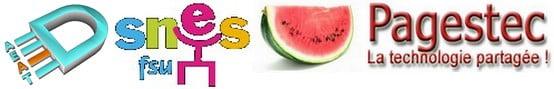 logo-colloque-r.jpg