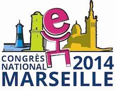 logo_congres_Marseille_small.jpg