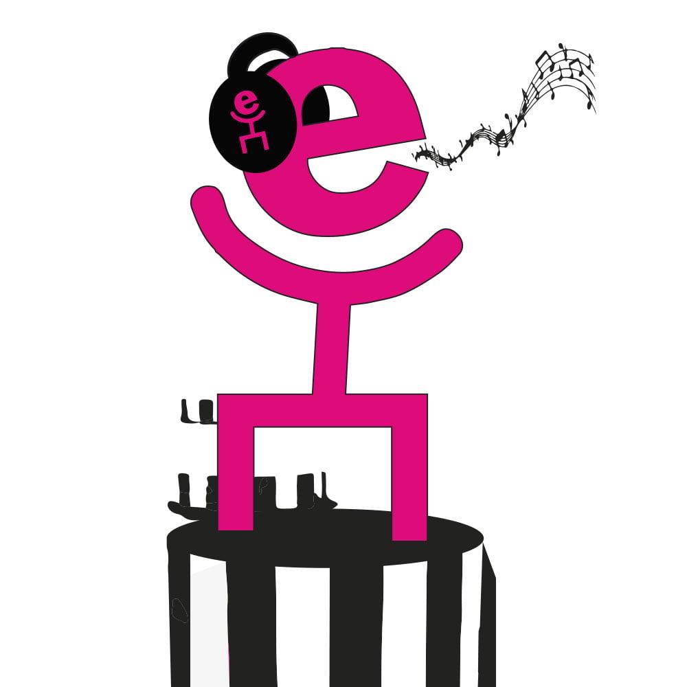 logo_ensart.jpg
