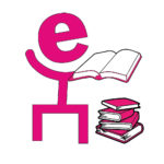 logo_lettres.jpg