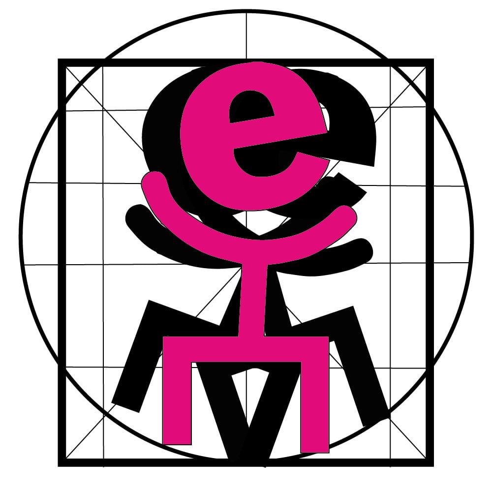 logo_math.jpg