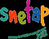 Logo SNETAP