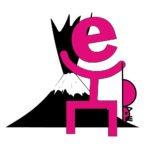 logo_svt.jpg