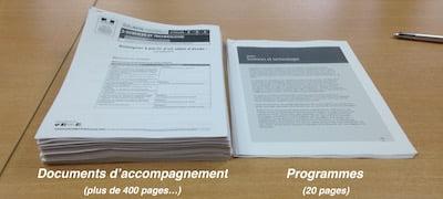 photo-programmes-docsaccompsvt-l.jpg