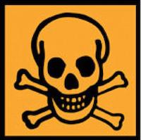 pictogramme-danger2.png
