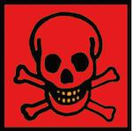 pictogramme-danger3.png