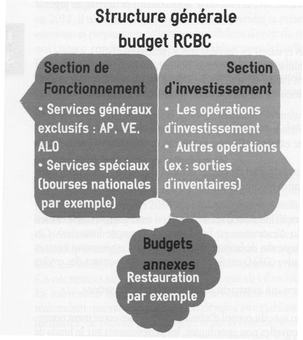 rcbc1.jpg