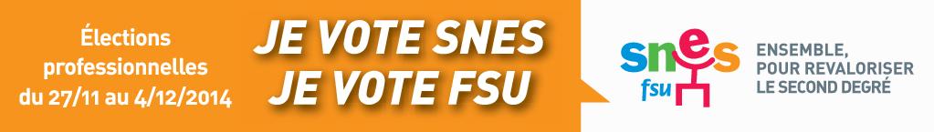 Vote SNES rectangle orange