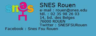 s3_rouen.png