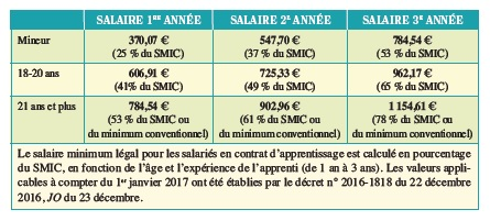 salaire_contrat_apprentissage.jpg