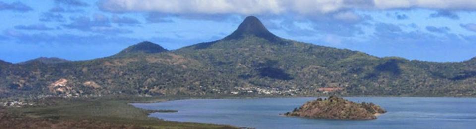 Slider Mayotte