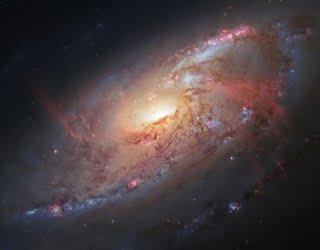spiral-galaxyweb.jpg