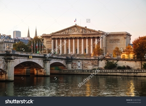stock-photo-assemblee-nationale-national-assembly-in-paris-france-at-sunrise-web.jpg