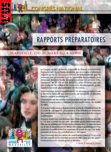 une_40p_rap_prepa_petite.jpg